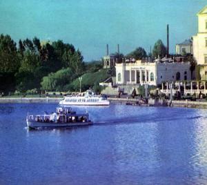 Tancorov_PT-50-1970_2
