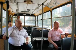 trolejbus_300815_03