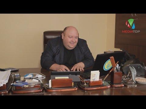 Андрій Мастюх: «Комфортний транспорт як вияв турботи про тернополян»