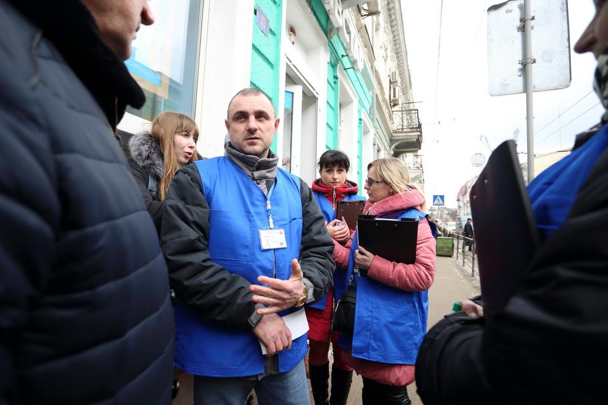 «Зайців» штрафуватимуть контролери комунального підприємства